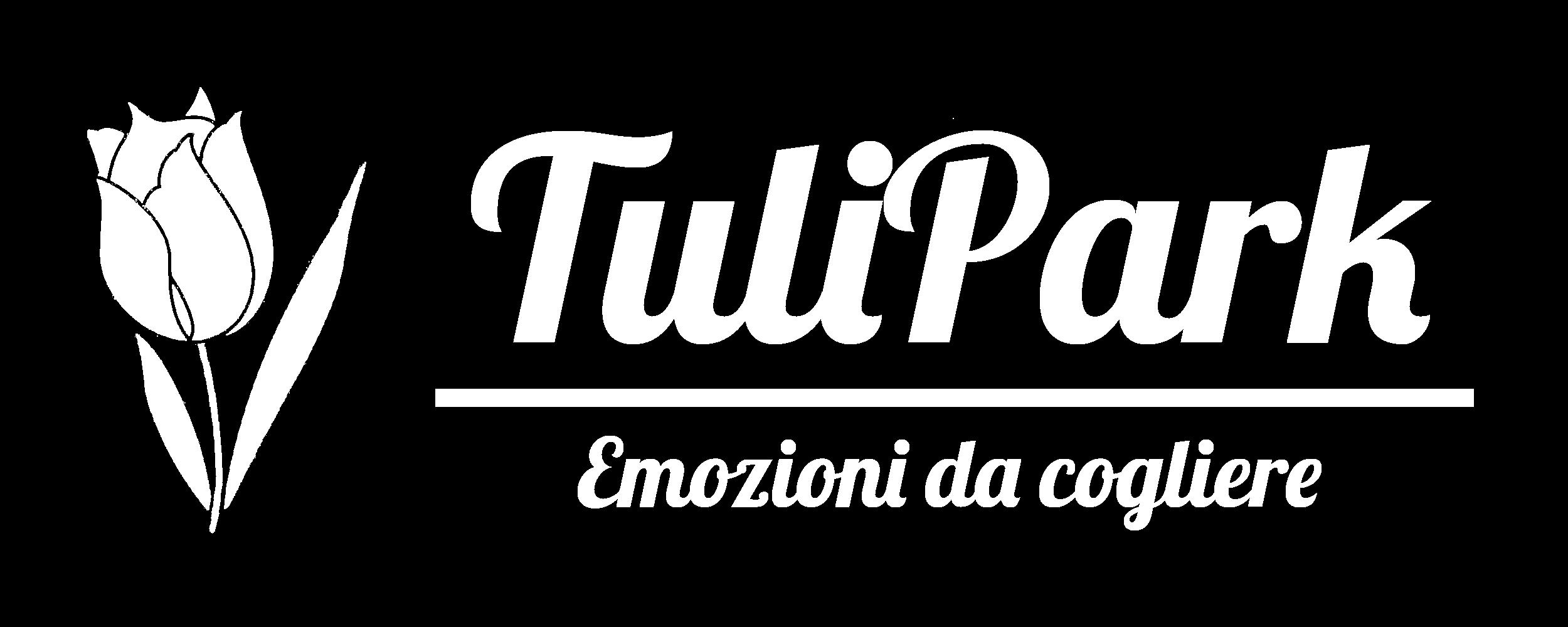 VIVAIO TuliPark