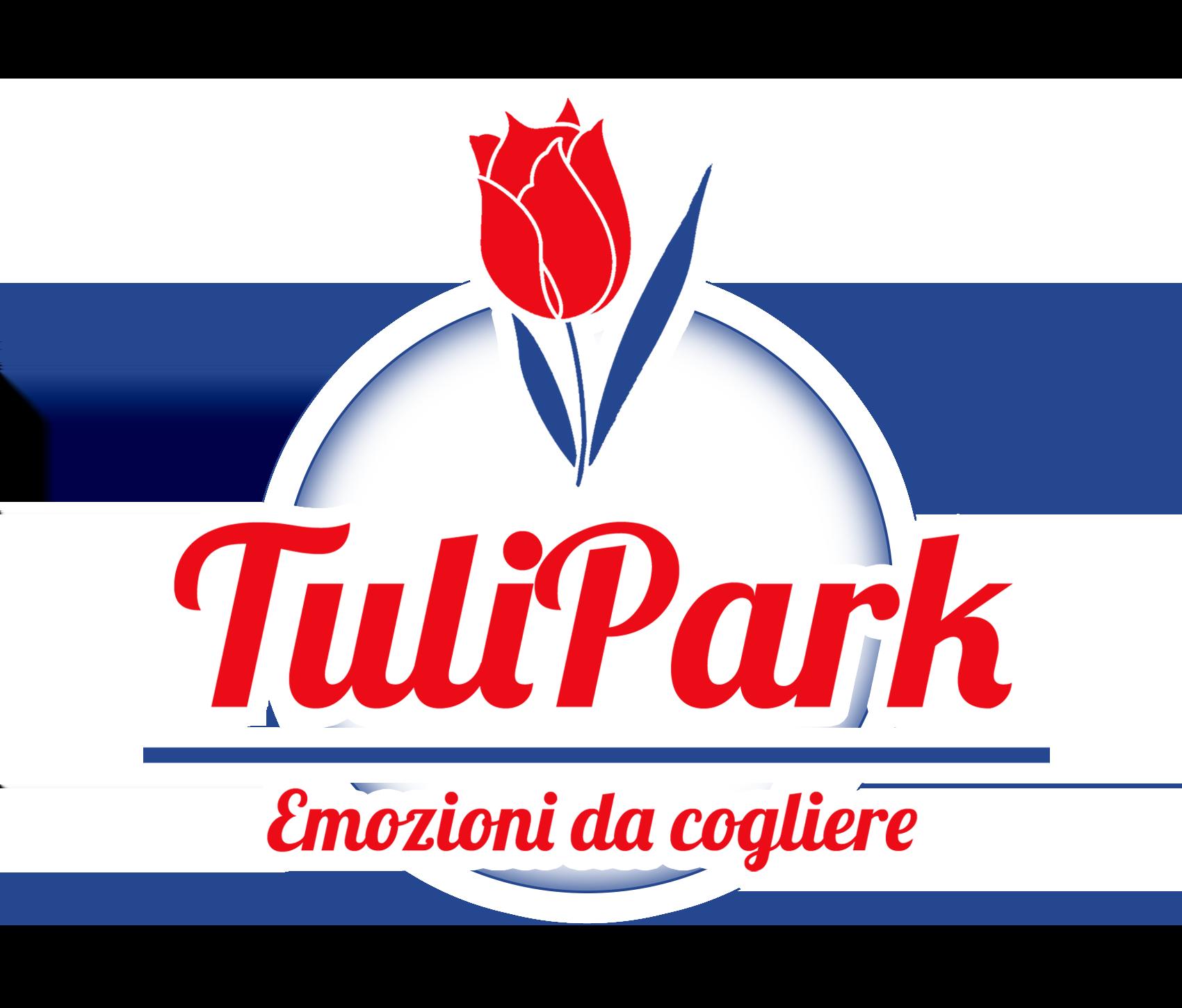 TuliPark Logo
